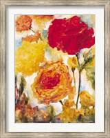 Primavera Fine-Art Print