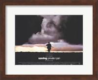 Saving Private Ryan - Horizontal Fine-Art Print
