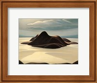 Pic Island Fine-Art Print