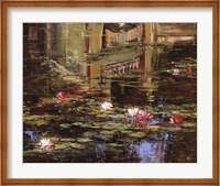 Classical Reflections Fine-Art Print