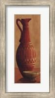 Vessels of Safi I Fine-Art Print