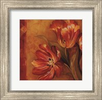 Pandora's Bouquet II Fine-Art Print