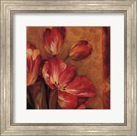 Pandora's Bouquet III Fine-Art Print