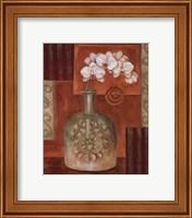 Orchid I - petite Fine-Art Print