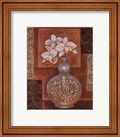 Orchid II - petite Fine-Art Print