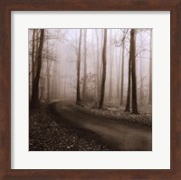 Recollection Fine-Art Print