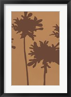 Pompom Cinnamon Fine-Art Print
