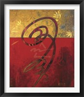 Two Steps to Writing Fine-Art Print