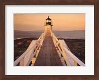 Let Your Light So Shine Fine-Art Print