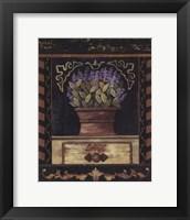 Sage Fine-Art Print