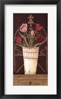 Tulipe Final Fine-Art Print