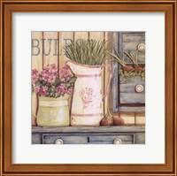 Bulbs Fine-Art Print