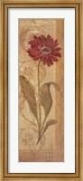 Evening Dahlia Fine-Art Print