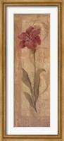 Evening Lily Fine-Art Print