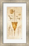 Firenze Fine-Art Print