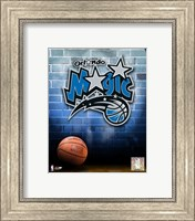 Magic - 2006 Logo Fine-Art Print