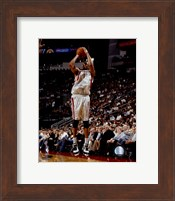 Tracy McGrady - '06 / '07 Action Fine-Art Print