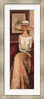 Salon II Fine-Art Print