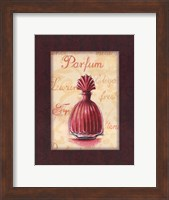 Parfum II Fine-Art Print