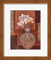 Orchid II - Mini Fine-Art Print