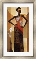 Amira Fine-Art Print