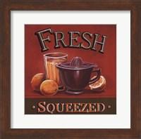 Fresh Squeezed Fine-Art Print