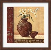 Cinnamon Summer I Fine-Art Print
