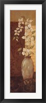 White Chocolate II Fine-Art Print
