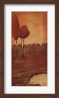 Nature's Hue I Fine-Art Print