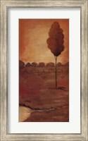 Nature's Hue II Fine-Art Print