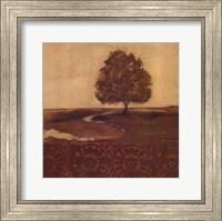 Autumn Single Fine-Art Print