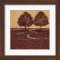 Autumn Duo Fine-Art Print