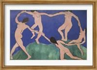 Dance Fine-Art Print