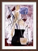Expression II Fine-Art Print
