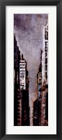 New York, New York II Fine-Art Print