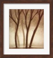 Forest II Fine-Art Print