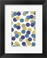 Marine Spots Fine-Art Print