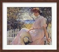Eleanor, c.1907 Fine-Art Print