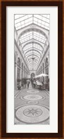 La Galerie Fine-Art Print