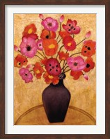 Pink Passion Fine-Art Print