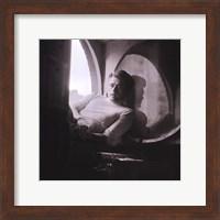 James Dean, New York, 1954 Fine-Art Print