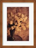Antique Tulips II Fine-Art Print