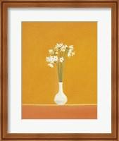 Scilly Whites Fine-Art Print