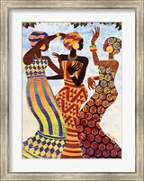 Celebration Fine-Art Print
