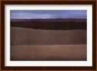 Northern Field Fine-Art Print