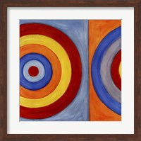 Polarity I Fine-Art Print