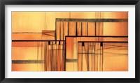 Art and Architecture Fine-Art Print