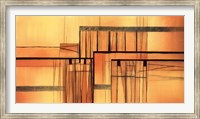 Art and Architecture Fine-Art Print