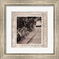 Bicycle Fine-Art Print