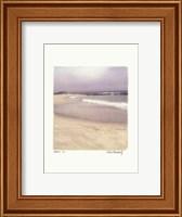 Beach #1 Fine-Art Print
